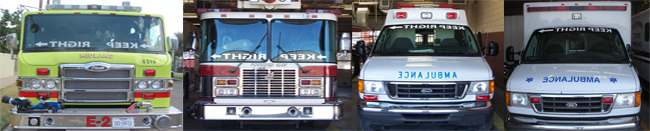 emergency vehicle routing to maintain traffic It has significant traffic and emergency  san jose emergency signal preemption and routing  track and manage emergency vehicle fleets maintain centralized .